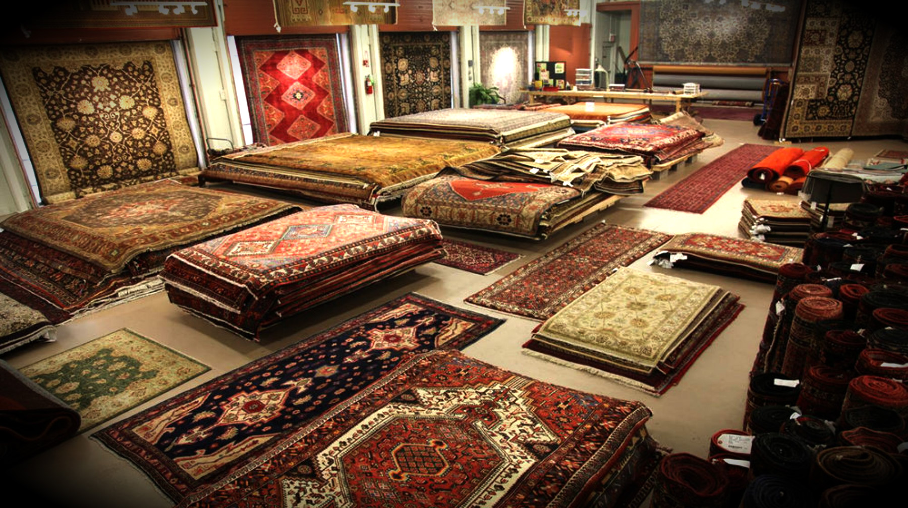 Rugport Provides One Of The Areau0027s Largest Selection Of Handmade  Contemporary, Antique, Masterpiece, And Traditional Rugs.